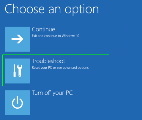 Come riparare e ripristinare Windows 10