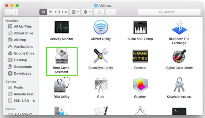 Come_eseguire_il_dual_boot_di_Windows_e_macOS_su_un_Mac