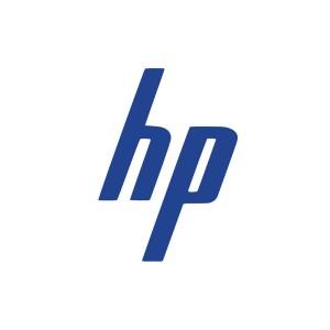 assistenza-notebook-hp-roma