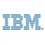 Assistenza Notebook e PC IBM a Roma