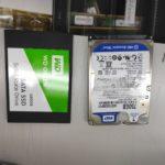 5 segnali di avvertimento L'SSD sta per guastarsi e guastarsi