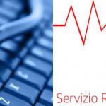 assistenza-notebook-roma-rimozione-pulizia-virus-spywares