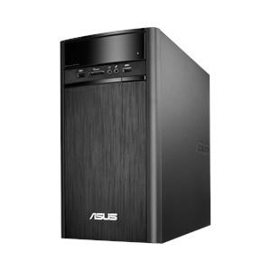 asus-computer-desktop