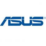Assistenza Notebook Asus Roma