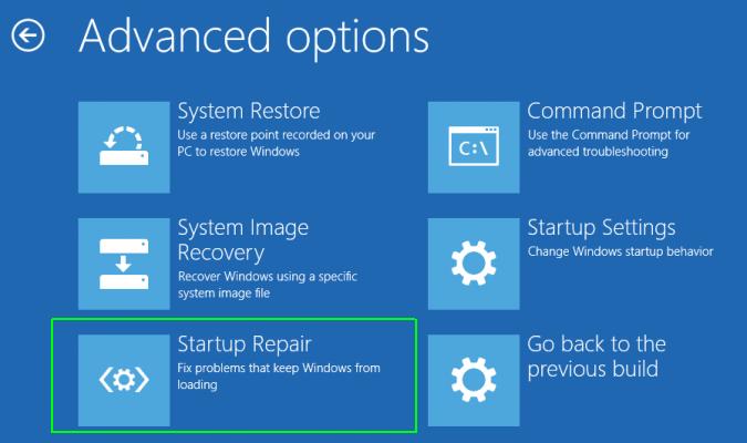 DETTAGLI ALLEGATO  come-_riparare_e_ripristinare_windows10