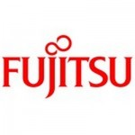 Assistenza Notebook e PC Fujitsu Siemens a Roma