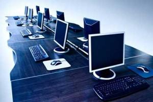 Assistenza computer di ufficio Roma
