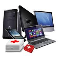 Supporto IT mobile