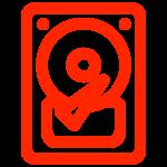 np_hard-disk-drive_25905_FF0000