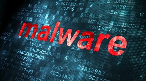 proteggiti dai malware!