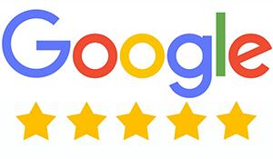 recensione-google